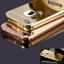 BP.อลูมิเนียมหลังสไลด์ Mirror (NEW) iphone5/5s thumbnail 1