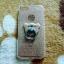TPU กากเพชร (มีเเหวนตั้งได้) iphone7/iphone8(ใช้เคสตัวเดียวกัน) thumbnail 4