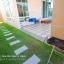 HR 3013 บ้านพักหัวหิน ชมดาว คาราโอเกะไฟเธค โต๊ะสนุ๊ก thumbnail 16