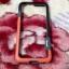 Bumper Walnutt iphone6/6s thumbnail 4