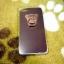 TPU โครเมี่ยมพร้อมแหวน iphone7 plus/iphone8 plus(ใช้เคสตัวเดียวกัน) thumbnail 2