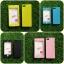 PC ประกบ360องศา+ฟิล์มกระจก iphone5/5s/se thumbnail 1