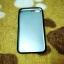 TPU Black iphone7 plus/iphone8 plus(ใช้เคสตัวเดียวกัน) thumbnail 2