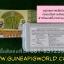 หญ้าสุขภาพป้องกันก้อนขนในระบบทางเดินอาหาร thumbnail 1