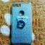 TPU กากเพชร (มีเเหวนตั้งได้) iphone7 plus/iphone8 plus(ใช้เคสตัวเดียวกัน) thumbnail 4