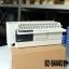 ขาย PLC Mitsubishi รุ่น FX3U-64MT/ES thumbnail 1