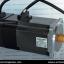 AC SERVO MOTOR MODEL:HC-KFS73B [MITSUBISHI] thumbnail 1