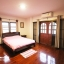 HR 9001 บ้านพักหัวหิน พูลปาร์ตี้ 9ห้องนอน คาราโอเกะ thumbnail 14