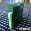 ขาย PLC Panasonic รุ่น FPO-A80 thumbnail 1