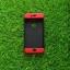 เคสประกบ 360 องศา(New) iphone7/iphone8(ใช้เคสตัวเดียวกัน) thumbnail 12