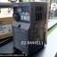 Inverter mitsubishi Model:FR-D720-0.2K (สินค้าใหม่) thumbnail 2