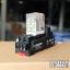 ขาย Relay Tele รุ่น RM730L+Socket รุ่น RXZE2M114 thumbnail 1