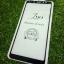 ฟิล์มกระจกเต็มจอ JDO Samsung A8 Plus 2018 thumbnail 3
