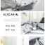Pre-order ผ้าปูที่นอน มีแบบเยอะ เลือกด้านในค่ะ thumbnail 15