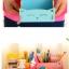 DIY Box แมวน้อย thumbnail 5