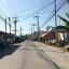ทาวน์เฮาว์ชั้นเดียว มบ.มบ.กิตติวรรณ ต.แสนสุข อ.เมืองชลบุรี thumbnail 10