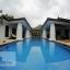 HR5018 บ้านพักหัวหิน บ้านบาหลี พร้อมสระว่ายน้ำส่วนตัว thumbnail 4