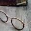 Paul Hueman 176D Col .04 โปรโมชั่น กรอบแว่นตาพร้อมเลนส์ HOYA ราคา 3,200 บาท thumbnail 2