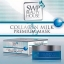 SWP Beauty House Collagen Milk Premium Mask 15g ครีมมาส์กหน้าขาวใส ที่สุดแห่ง Sleeping Mask thumbnail 3