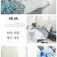 Pre-order ผ้าปูที่นอน มีแบบเยอะ เลือกด้านในค่ะ thumbnail 5