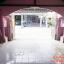ทาวน์เฮ้าว์ 2 ชั้น มบ.แฟมิลี่ปาร์ค ต.นาป่า อ.เมือง จ.ชลบุรี thumbnail 3