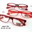 eSpoir 851 โปรโมชั่น กรอบแว่นตาพร้อมเลนส์ HOYA ราคา 1300 บาท thumbnail 1