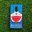 TPU ลายเส้นนูนดอนเรโม่ยิ้มหวาน Redmi Note4 thumbnail 1