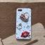 เพชร LOVE iphone5/5s/se thumbnail 7