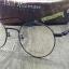 Paul Hueman 168A Col.05A โปรโมชั่น กรอบแว่นตาพร้อมเลนส์ HOYA ราคา 3,200 บาท thumbnail 1