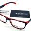 TAG HEUER TH 553 001 Eyeglasses Authentic โปรโมชั่น กรอบแว่นตาพร้อมเลนส์ HOYA ราคา 6,200 บาท thumbnail 2