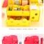 DIY Box พร้อมที่ใส่ทิชชู่ thumbnail 4