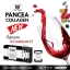 Pancea Collagen แพนเซีย คอลลาเจน thumbnail 2