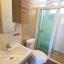 HR 3013 บ้านพักหัวหิน ชมดาว คาราโอเกะไฟเธค โต๊ะสนุ๊ก thumbnail 15