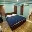 HR 6002 - บ้านพักหัวหิน บ้านโคโรเนี่ยล 6 ห้องนอน คาราโอเกะ thumbnail 8