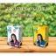 B Shape Coffee Flow by Jintara บีเชฟ คอฟฟี่ โฟร สูตรไฮไฟเบอร์ และถั่วขาว thumbnail 3