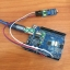 Photoresistor light-sensitive light detector sensor module thumbnail 4