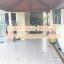 บ้านแฝด ชั้นเดียว ม.มณีแก้ว2 บางแสน ต.แสนสุข อ.เมือง จ.ชลบุรี thumbnail 3