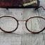 Paul Hueman 176D Col .04 โปรโมชั่น กรอบแว่นตาพร้อมเลนส์ HOYA ราคา 3,200 บาท thumbnail 3
