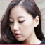 ต่างหูสไตล์เกาหลี A105-A106 thumbnail 3