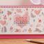 ปฏิทิน 2561 (2018) ปฏิทินแมว เล่มใหญ่ ซื้อ 1 แถม 1 (เบอร์ 13) เลือกคละแบบได้ thumbnail 13