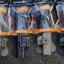 New.ซองปืพกนอก Cytac Glock17 / Glock 19 / Glock26 มีทั้ง พกซ้าย และ พกขวา สีดำ / สีทราย มาครบ ราคาพิเศษ