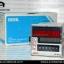 Counter FOTEX Model:SC-3616 thumbnail 1