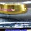 ของแต่ง NMAX ฝาครอบ กุญแจ YAMAHA NMAX 150 งานอลูมิเนียม ติดตั้งง่าย thumbnail 4