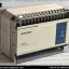 PLC MODEL:FX1N-40MR-DS [MITSUBISHI] thumbnail 1