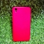 TPU Red Oppo A37 thumbnail 1