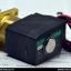VACUUM MODEL:GFVB45-5-0-B2CS [CKD] thumbnail 2