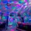 HR 4030 บ้านซันนี่ ปาร์ตี้คาราโอเกะ ไฟเธค thumbnail 8