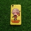 TPU นิ่มเส้นนูน Huawei Y6II(Y62) thumbnail 17