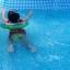 สระว่ายน้ำสำเร็จรูป Size 15 ฟุต thumbnail 18