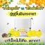 Forest Honey Bee Cream by B'secret ครีมน้ำผึ้งป่า ศาสตร์แห่งการฟื้นฟูบำรุงผิวที่ดีที่สุด thumbnail 7